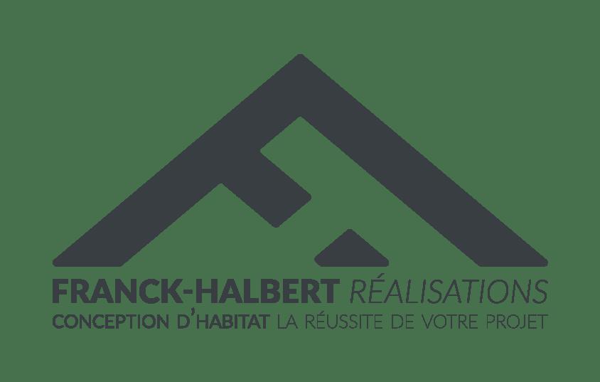 Logo-franck-halbert-realisations-maitre-oeuvre-belligne